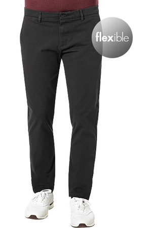 Dockers Chino Smart 360 Flex 79645/0013
