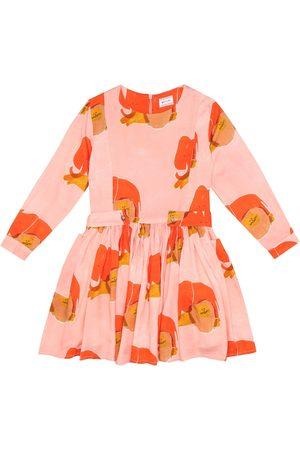 MORLEY Bedrucktes Kleid May