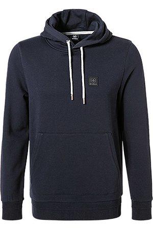 Strellson Herren Sweatshirts - Sweatshirt Sanford 30022201/402