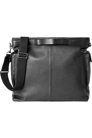 Marc O'Polo Herren Shopper - Shopper 008 28740201 110/990