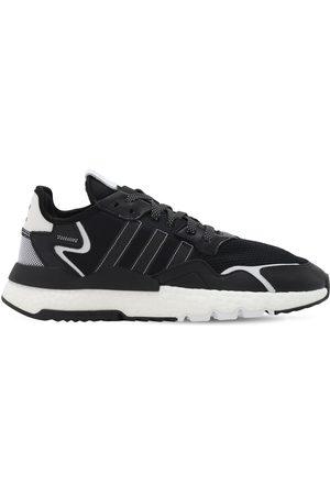 """adidas Sneakers """"nite Jogger"""""""