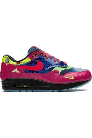 Nike Air Max 1 sneakers