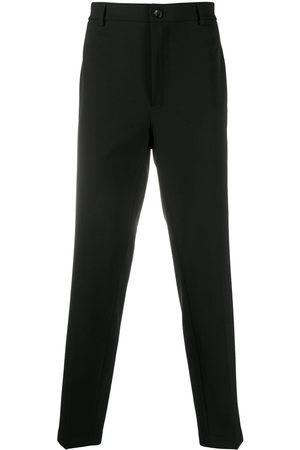 DEPARTMENT 5 Regular-fit trousers