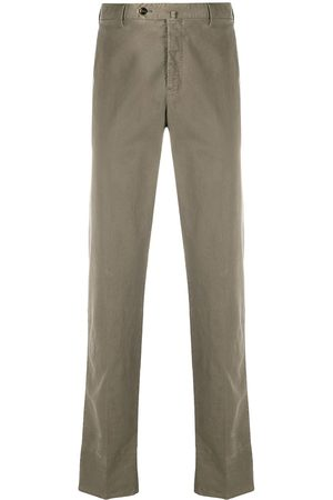 PT01 Herren Chinos - Straight-leg chino trousers