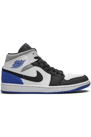 Jordan Air 1 mid-top SE sneakers