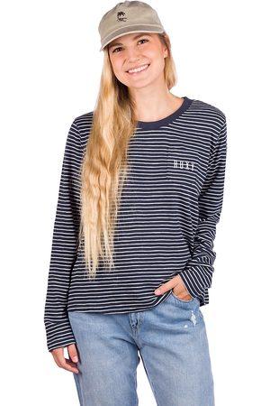 Roxy Feel Sand Long Sleeve T-Shirt