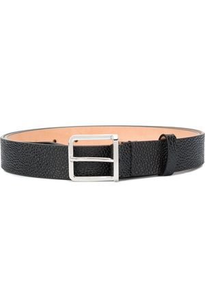 Dsquared2 Buckle belt