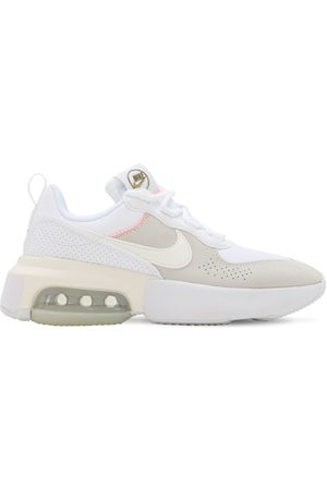 """Nike Sneakers """"air Max Verona"""""""
