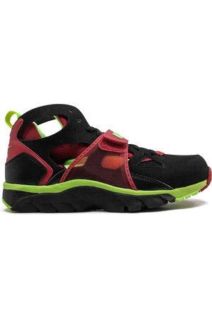 Nike Air Trainer Huarache Cross sneakers