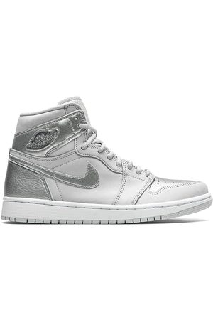 Jordan Air 1 High OG sneakers