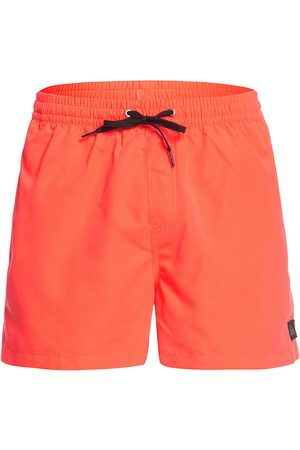 Quiksilver Everyday Volley 15 Boardshorts