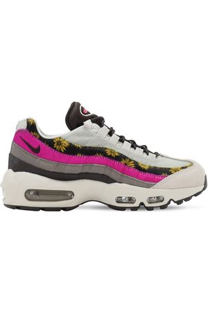 "Nike Sneakers ""air Max 95 Gel Hyper Future"""