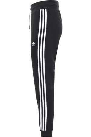 adidas Trainingshose Aus Baumwollmischung