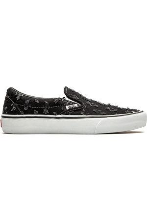 Vans Herren Sneakers - Slip-On Pro sneakers