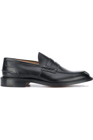 TRICKERS James low-heel loafers