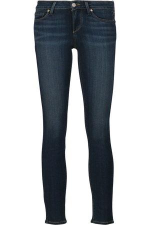Paige Nottingham' jeans