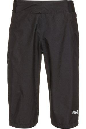 Gore Wear GORE® C5 Paclite® Trail Shorts Fahrradshorts Herren