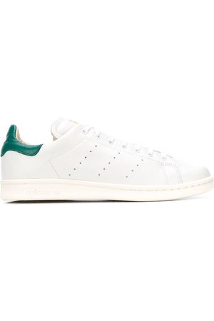 adidas Originals Stan Smith sneakers