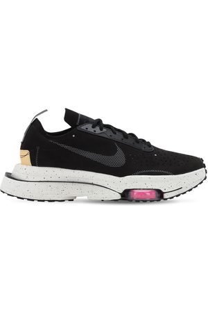 "Nike Sneakers ""air Zoom-typ"""