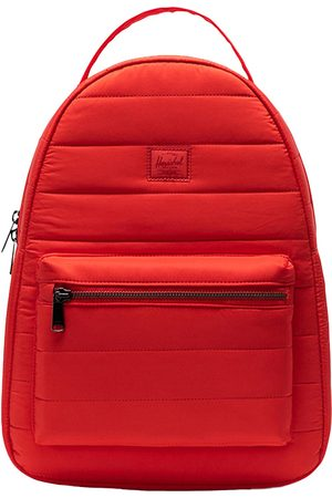 Herschel Nova Mid-Volume Quilted Backpack