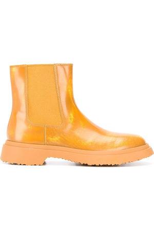 Camper Lab Walden wellington boots