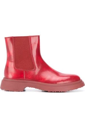 CamperLab Damen Gummistiefel - Walden wellington boots