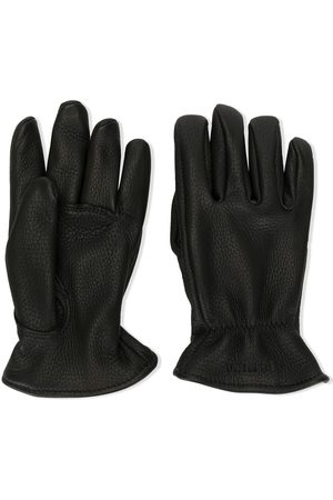 Red Wing Lined leather gloves