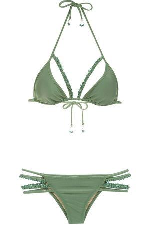 AMIR SLAMA Bikini