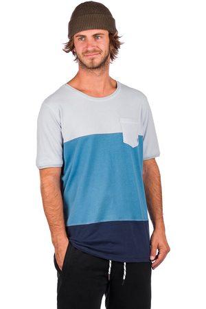 Kazane Herren Kurze Ärmel - Erik T-Shirt
