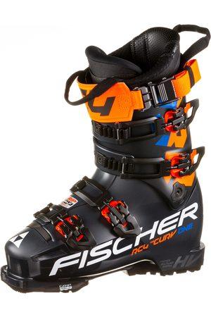 Fischer Herren Skiaccessoires - RC4 THE CURV ONE 130 VACUUM WALK Skischuhe Herren
