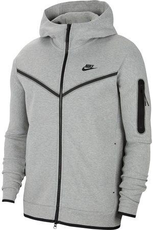 Nike Herren Sweatjacken - Tech Fleece Sweatjacke Herren