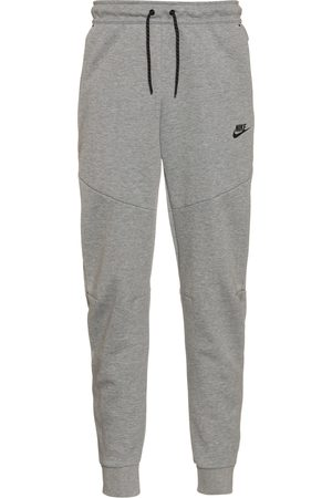 Nike Tech Fleece Sweathose Herren