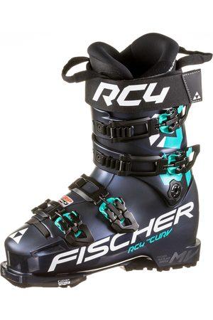 Fischer Damen Skiaccessoires - RC4 THE CURV 105 VACUUM WALK Skischuhe Damen