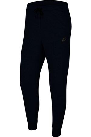 Nike Herren Jogginghosen - Tech Fleece Sweathose Herren