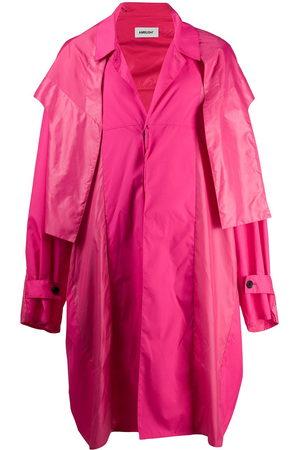 AMBUSH Oversized raincoat