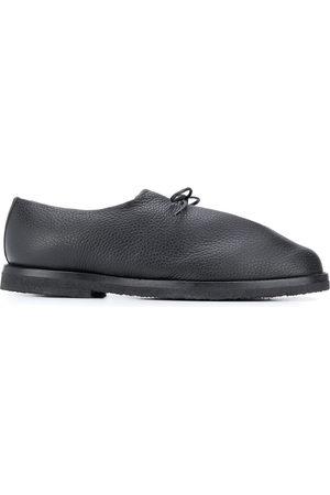 MACKINTOSH Herren Schnürschuhe - X Jacques Solovière lace-up shoes