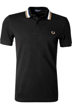 Fred Perry Polo-Shirt M9575/102