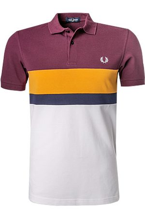 Fred Perry Polo-Shirt M9574/799