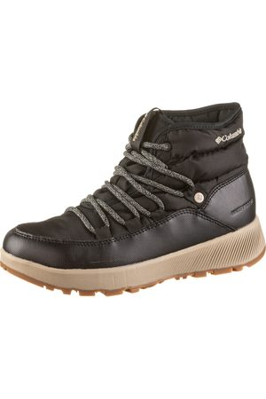 Columbia SLOPESIDE VILLAGE Winterschuhe Damen