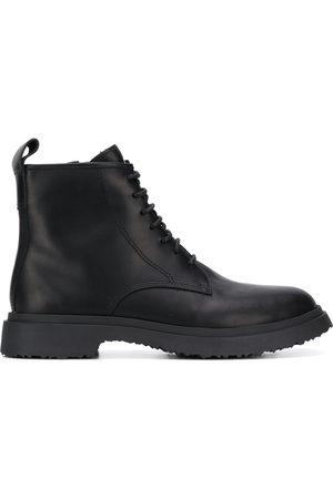 Camper Herren Stiefel - Walden lace-up boots