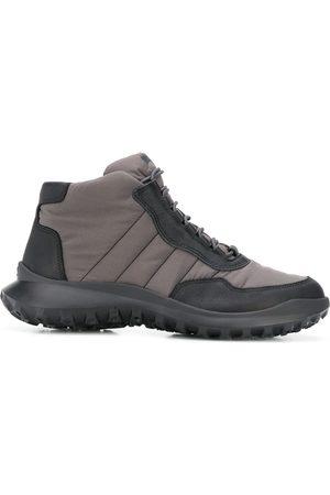 Camper Herren Stiefel - Lace-up sneaker boots