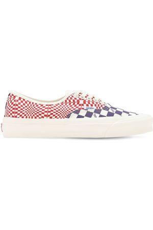 """Vans Herren Sneakers - Sneakers """" Authentic"""""""