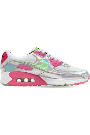 """Nike Sneakers """"air Max 90 Lx"""""""
