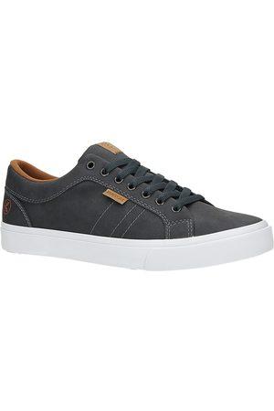 Kustom Highline Classic Sneakers
