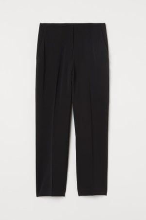 H&M Weite Anzughose