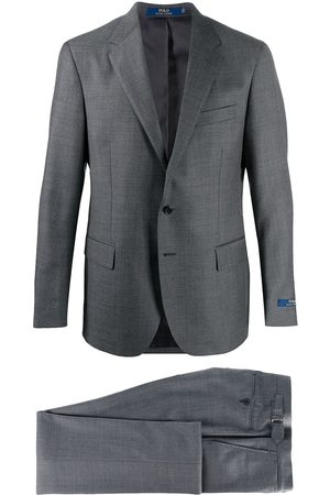 Polo Ralph Lauren Two-piece suit