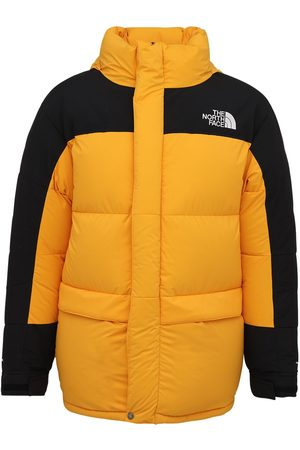 "The North Face Daunenparka ""retro Himalayan"""