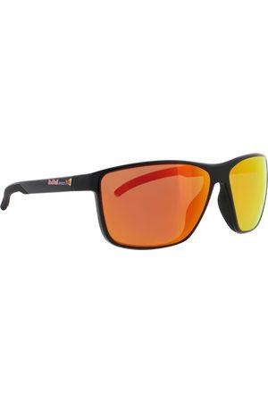 Red Bull Spect DRIFT Skibrille