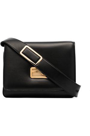 Fendi Medium ID shoulder bag