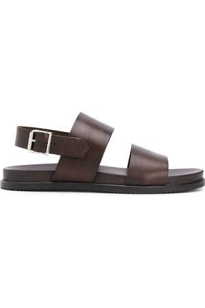 Scarosso Antonio strap sandals